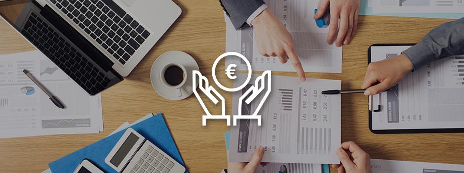 Accounting - Wikipedia