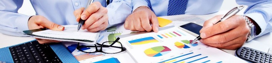 Accounting Vs Finance: Which Should You Study? | Top ...