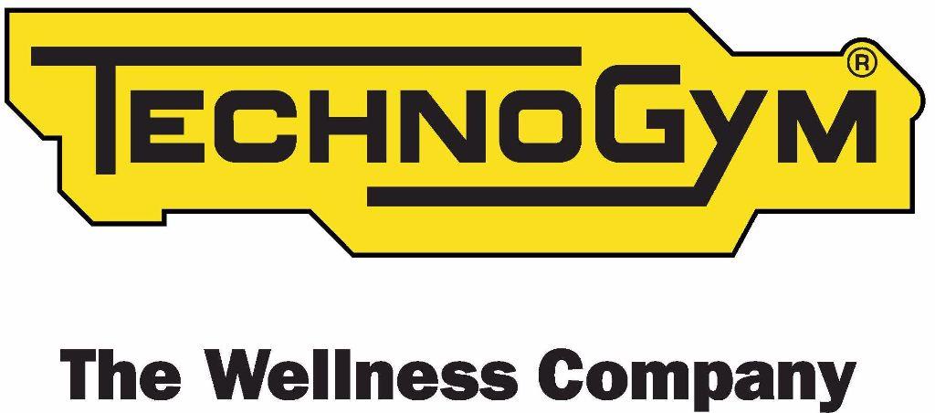 logo-technogym-vector-2016-1