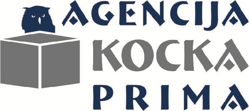 logotip_agencija-kocka-prima