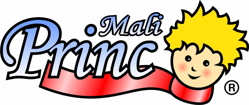 iles-mp-logo