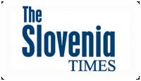 Slovenia Times