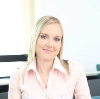 Prof. dr. Ajda Fošner