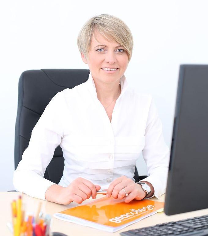 Mag. Katja Kraškovic
