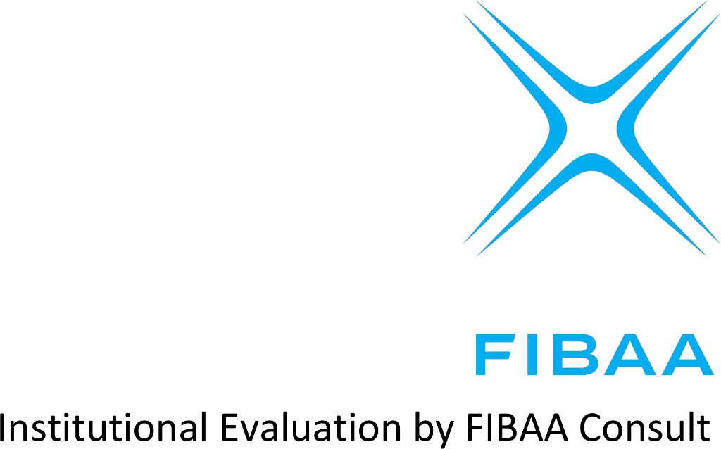 fibaa_logo-und-institutional-evaluation-by-fibaa-consult