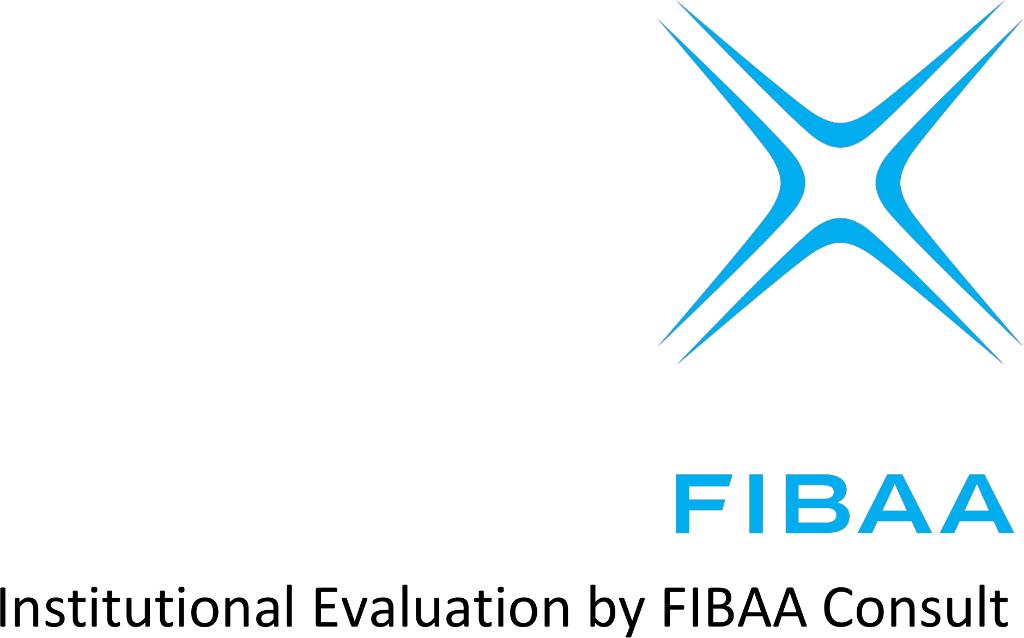 fibaa_logo-und-institutional-evaluation-by-fibaa-consult