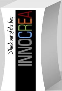 InnoCrea_logo