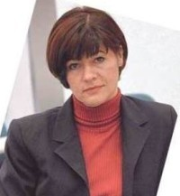 Prof. dr. Marjana Merkač Skok