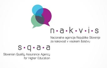 nakvis1