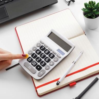 Računovodstvo