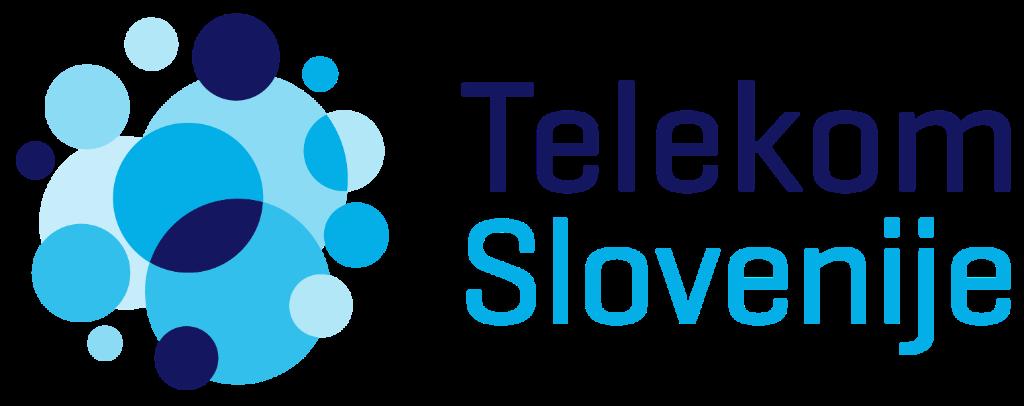 TelekomSlovenije