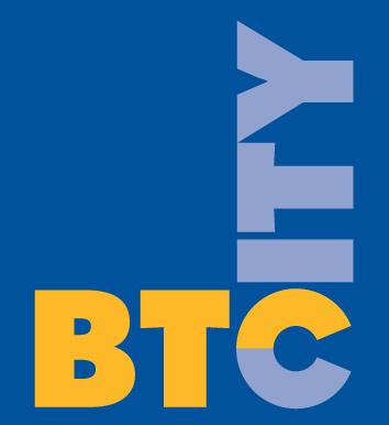 btccity_Logo