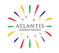 vodno-mesto-atlantis