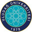 130px-Uludag_University