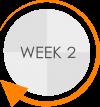 2 WEEK