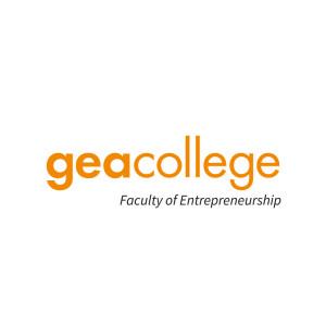 Gea college_Faculty of Entrepreneurship_Logotip_CMYK.eps