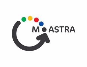 LogoMAstraRGB