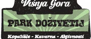 PKP-VišnjaGora