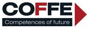 coffe_logo