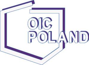 logo fundacji - kolor bez tla