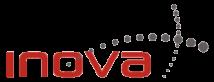 logo inova+