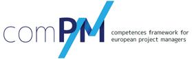 logo_compm