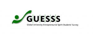 Guesss banner naslovna