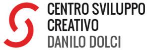 DaniloDolci