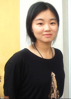 Zhang Yayi