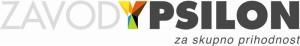logo_zavod-ypsilon