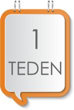 teden-1-icon