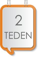 teden-2-icon