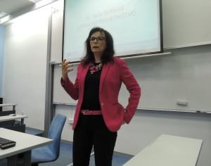 dr. Tanja Rihtaršič