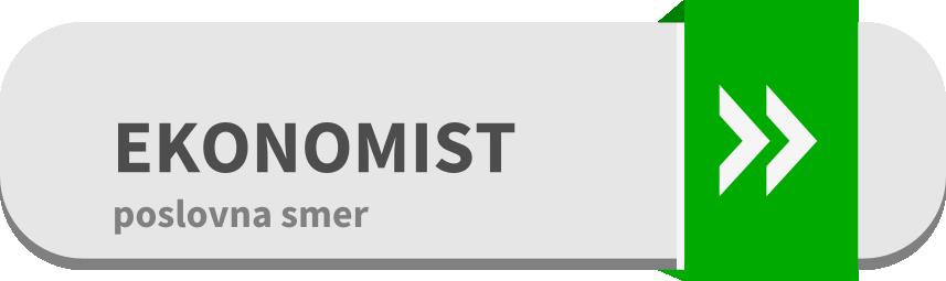 Ekonomist_poslovna smer