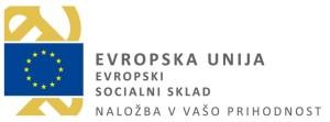 LogoSocSkladEU