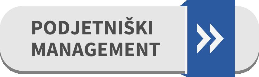 Podjetniški management