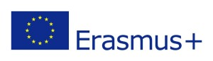 EU+flag-Erasmus+_vect_POS