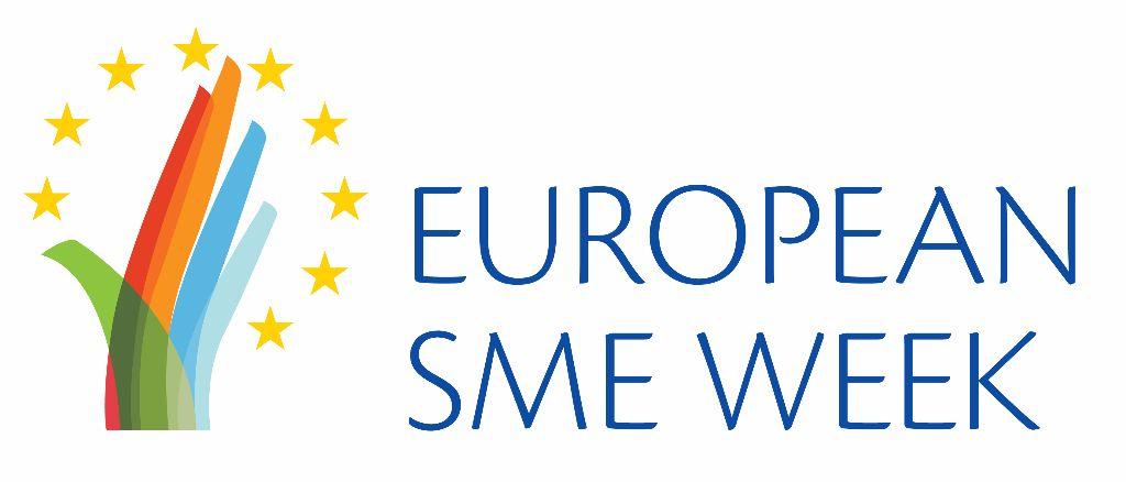 European SME week