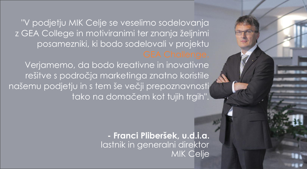 Franci Pliberšek_quote