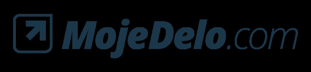 MojeDelo-logo-2015-blue