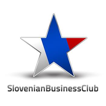 Slovenian business club