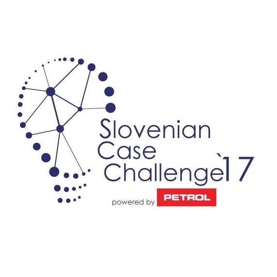 Slovenian case challenge