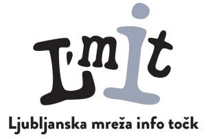 l'mit_logo