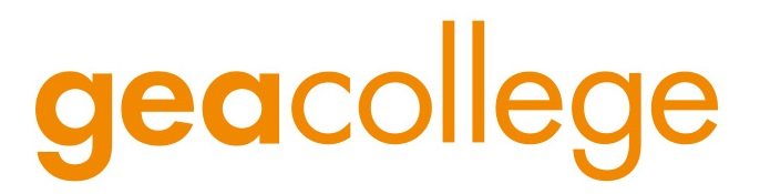 Gea college_Logotip_CMYK.eps