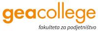 Gea college_fakulteta za podjetnistvo _Logotip_CMYK.eps