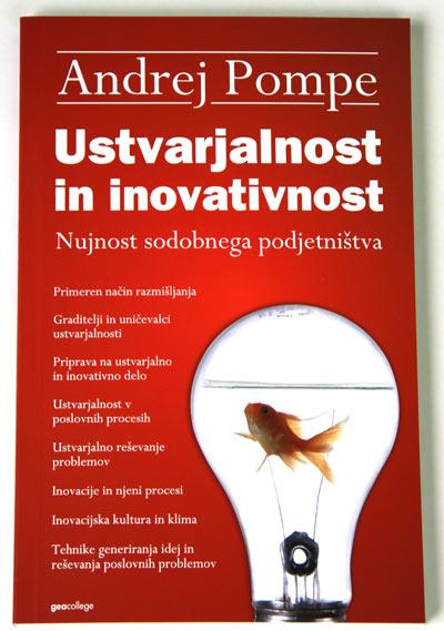 Ustvarjalnost_in_inovativnost