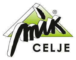01MIK_logo-rumenestrani-si