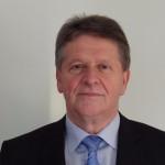 dr. Brane Bertoncelj