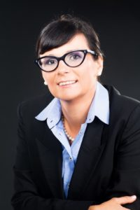 Tanja Rihtaršič