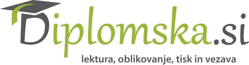 Diplomska.si